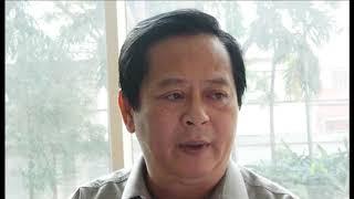Sếp của anh 'Năm Tín' là ai? PCT UBND TPHCM Nguyễn Hữu Tín đang đối mặt pháp lý vụ Vũ Nhôm là ai?