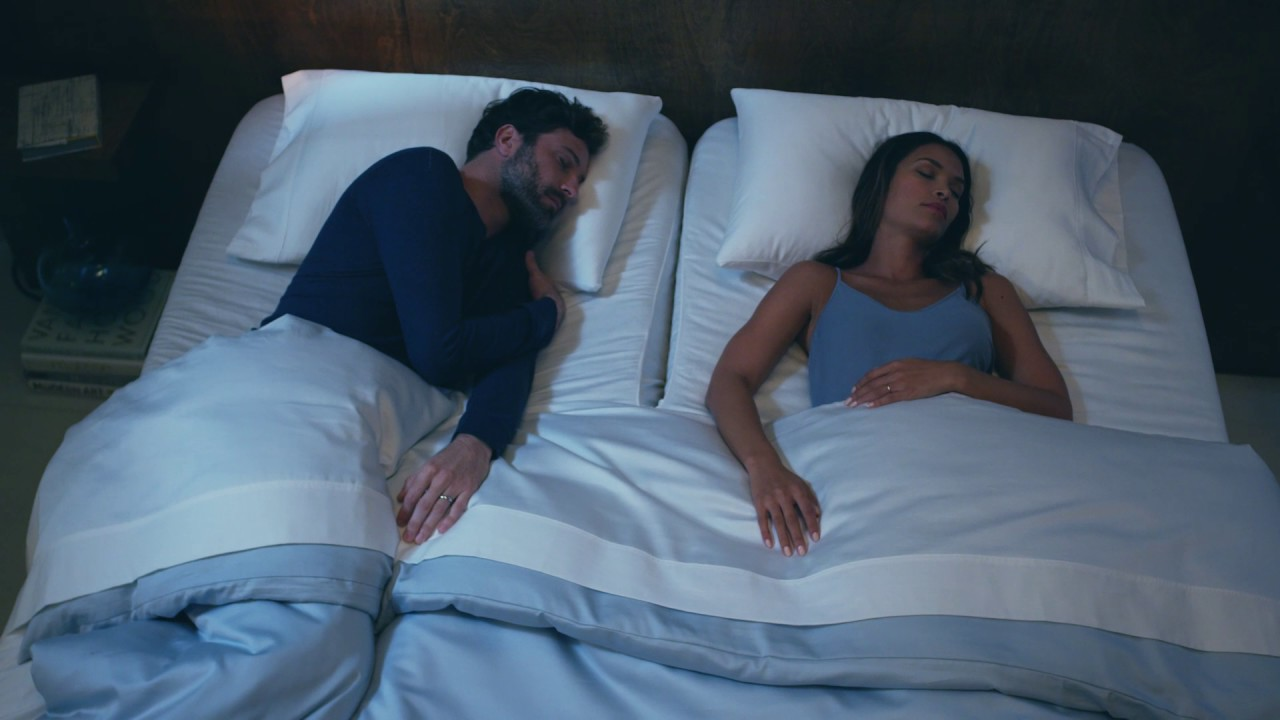 Sleep Number Introduces the Sleep Number 360™ Smart Bed