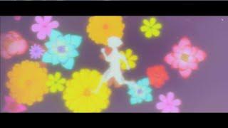 8月22日リリースとなる読売テレビ・日本テレビ系新ドラマ「探偵が早すぎ...