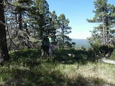 ASCHG Hiking Group