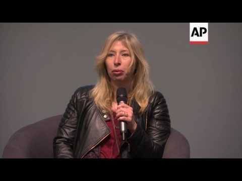 Exhibit explores life of contemporary artist Paula Rego