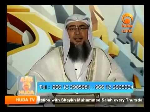 Reciting Surah Fatiha behind Imam