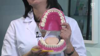 Как вылечить неприятный запах изо рта(Неприятный запах изо рта (по-научному -- галитоз) -- явление распространенное. У него есть одна особенность..., 2014-11-01T14:38:57.000Z)