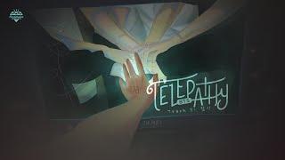 [Vietsub] BTS (방탄소년단) - Telepathy (잠시)