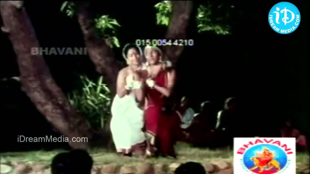 Nireekshana - All Songs Lyrics & Videos
