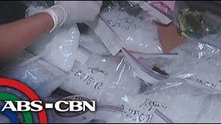 Failon Ngayon: Comprehensive Dangerous Drugs Act