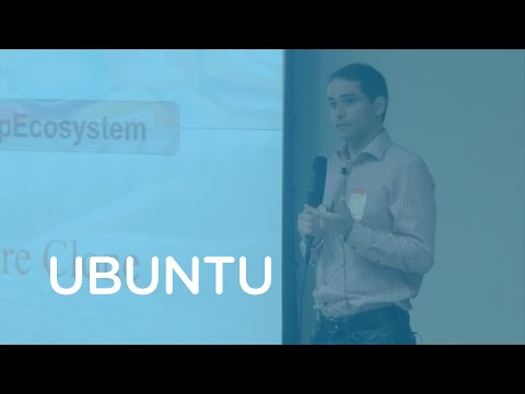 How to Make Money with Open Source Hardware - Ubuntu