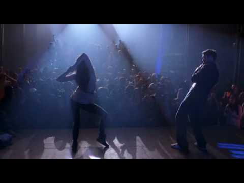 Another Cinderella Story - Final Dance