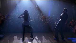 Another cinderella story joey and mary dance ,,new classic,, the final