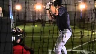 Какой бросок сложнее отбить в Софтболе или Бейсболе