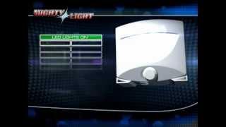 Светодиодная лампа Майти Лайт Mighty Light(Светодиодная лампа Майти Лайт - http://www.top-shop.ru/product/31207/?cex=331373&aid=20936 Топ-Шоп ВКонтакте http://vk.com/moscowtopshop Mighty ..., 2013-03-13T08:30:11.000Z)