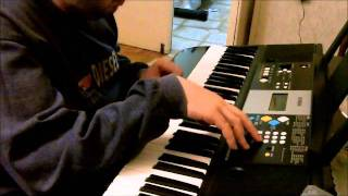 Video More fun with Yamaha PSR-E223 download MP3, 3GP, MP4, WEBM, AVI, FLV Desember 2017