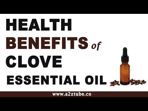 clove-essential-oil-health-benefits