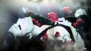 Kamelot - So Long Pt II  ( feat. Simone Simons) HD 1080p