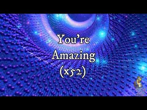Tiff Joy- Amazing Lyrics