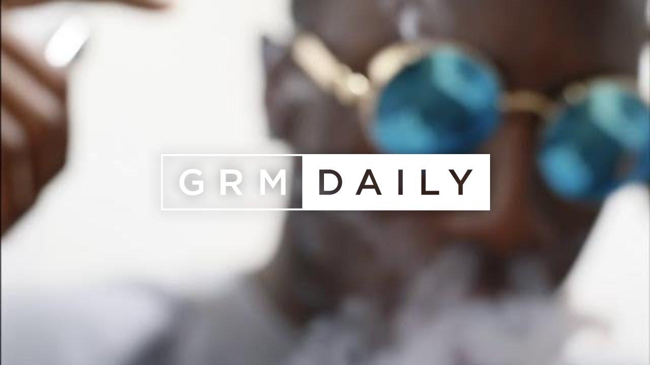 Nicari - Killed Cream [Music Video]   GRM Daily