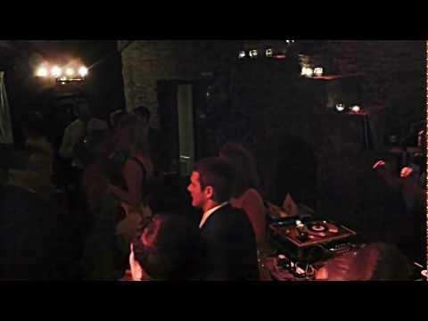 MC Harry J with Flipside Selekta ~ May 2012 Kinsale