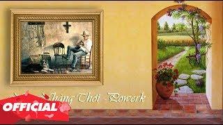 Nhẹ Nhàng Thôi - Powerk (Official Lyric Video)