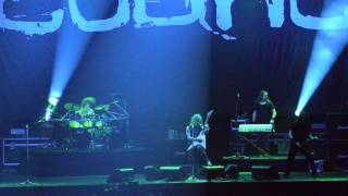 Children of Bodom - Lake Bodom - Live Loud Park 2015 Japan