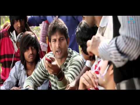 Ee Rojullo Movie : Part 1 : Srinivas, Reshma Rathore