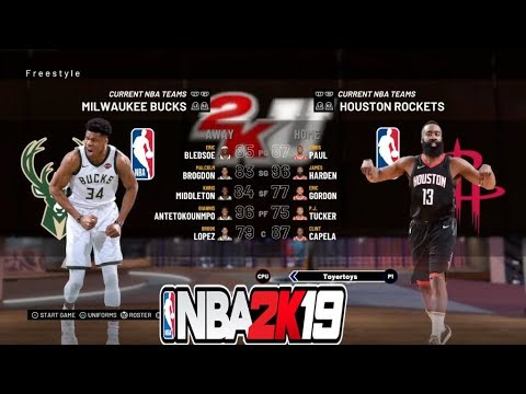Bucks Vs. Clippers Live Stream: Watch NBA Game Online