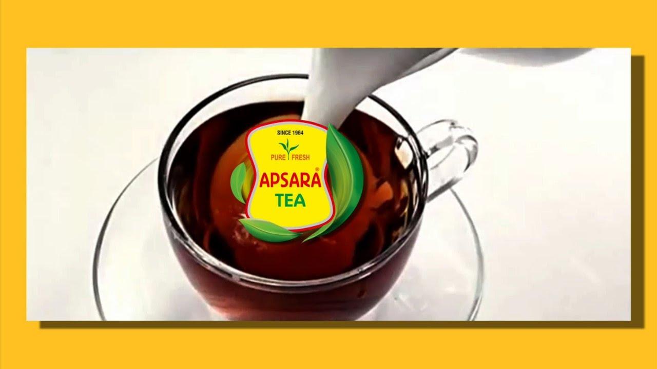 Products | Apsara Tea