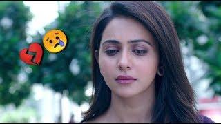 Bekhayali Song WhatsApp Status   Female Version   Bekhayali Mein Bhi Tera Hi Khayal Aaye Status