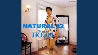 Provided to YouTube by Universal Music Group Never · Masanori Ikeda...