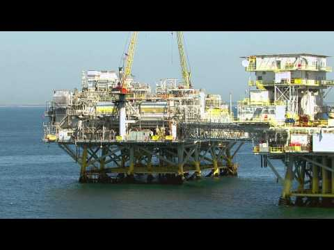 Jobs in Oil & Gas - Peterson Recruitment