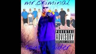 we represent south side-mr.criminal new 2015
