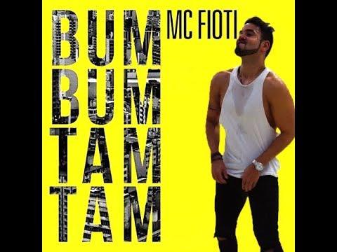 Bum Bum Tam Tam Lyrics
