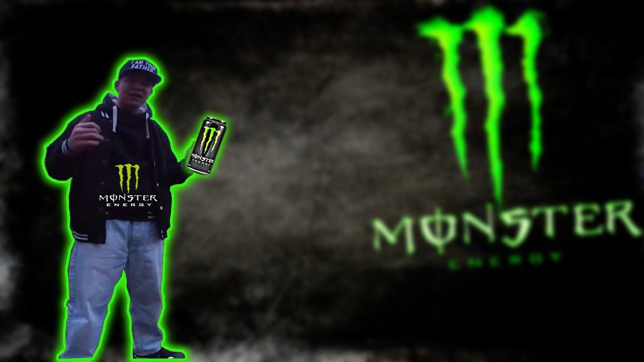 Hentaidreier Mit Monster