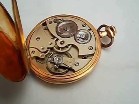 5333b729f5202 relógio raro