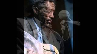 Rory Block - Jinx Blues