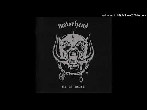Motorhead - Steal Your Face mp3