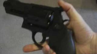 Video Airsoft Small Arms overview No 7 Tanaka SW 500.wmv download MP3, 3GP, MP4, WEBM, AVI, FLV Juli 2018