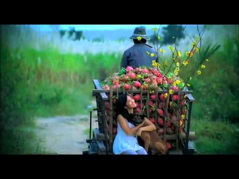 Colors of Vietnam  Sony Bravia 60 sec