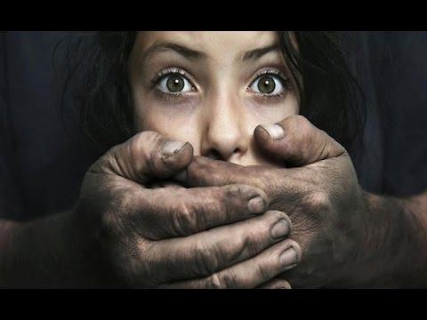 "Fiona Barnett, ""Satanic Pedophile Network Exposed"""