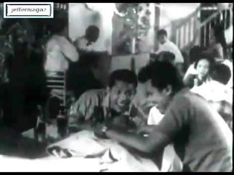 OST Gerhana 1962 - Petikan lagu 3