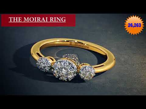 exquisitely-beautiful-gold-&-diamond-jewellery-gifts-for-wedding-anniversary-&-engagements