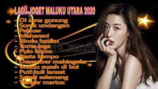 Download lagu LAGU MALUKU UTARA TERBARU 2020