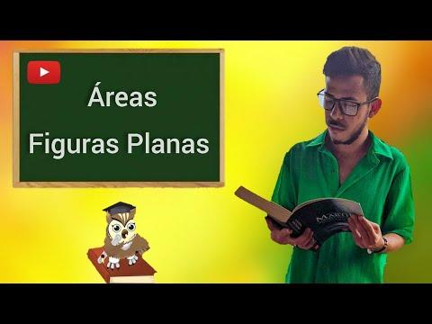 IMITANDO 120 VOZES DE DESENHOS ANTIGOS! from YouTube · Duration:  7 minutes 36 seconds
