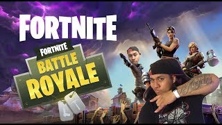 GRIND TO LVL 100 + VICTORYS| Fortnite: Battle Royale -LATE STREAM | LETS GET 15K🔥