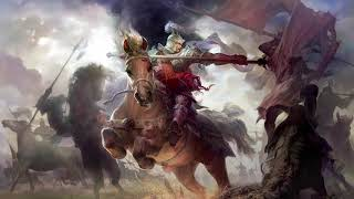 Medieval Orchestral Epic Victory Battle Music Mix, Great Instrumental Heroic Music