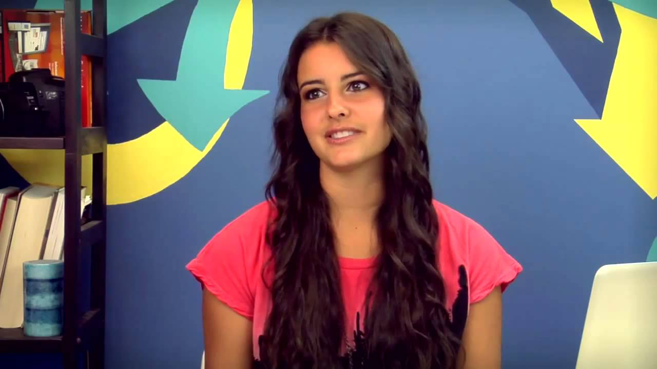 Teens React To Overly Attached Girlfriend Ft Cimorelli