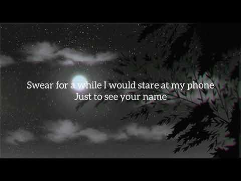 tate-mcrae-you-broke-me-first-lyrics