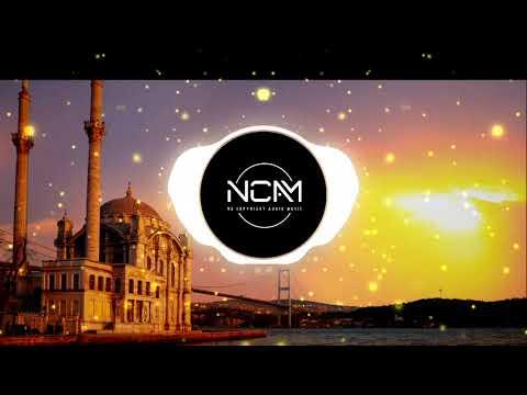 Maylumx Música Turca árabe Y Búlgaraturkish Music Música Turca Remix Bağdat N C A M Youtube