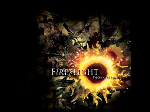 Fireflight - It's You