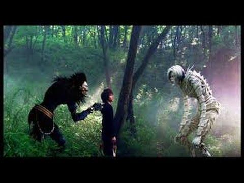A Morte de um Rei sem Deus from YouTube · Duration:  5 minutes 44 seconds