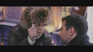 ЕЛКИ 2. АМНЕЗИЯ. ТВ-РОЛИК